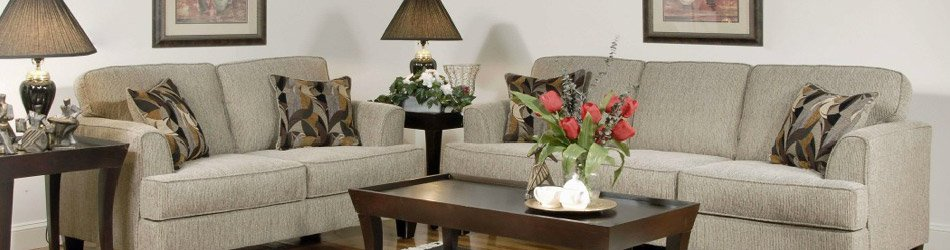 Shop Hughes Furniture
