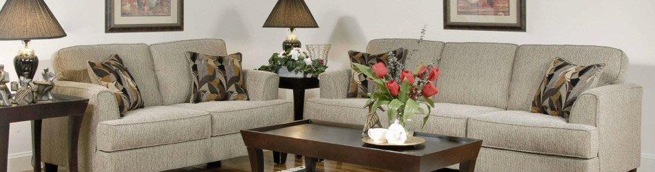 Hughes Furniture In Worcester, Furniture Worcester Ma