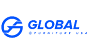 Global Furniture USA Logo